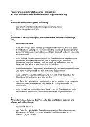 Ergebnis (tagged pdf-Datei)