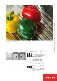 EICO D ANMARK 2012 • Der tag es forbehold for ... - Talk Active