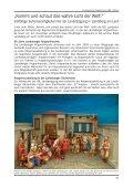 Der Bayerische Krippenfreund 365 - Verband Bayrischer ... - Seite 2