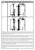 RETTANGOLO - Talkactive.net - Page 2