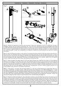 RETTANGOLO - Talkactive.net - Page 4