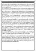 RETTANGOLO - Talkactive.net - Page 7