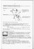 Instandsetzung von Teleskopgabeln - TWN Zweirad IG - Seite 3