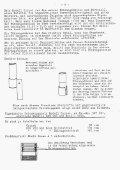 Instandsetzung von Teleskopgabeln - TWN Zweirad IG - Seite 4