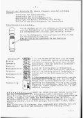 Instandsetzung von Teleskopgabeln - TWN Zweirad IG - Seite 5