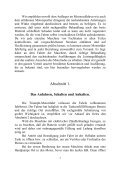 Handbuch - TWN Zweirad IG - Seite 3