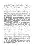 Handbuch - TWN Zweirad IG - Seite 4