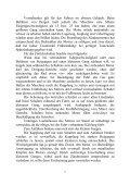 Handbuch - TWN Zweirad IG - Seite 5