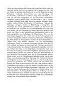 Handbuch - TWN Zweirad IG - Seite 7