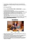 Bericht vom Treffen von Norbert Kilens - TWN Zweirad IG - Seite 3