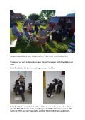 Bericht vom Treffen von Norbert Kilens - TWN Zweirad IG - Seite 4