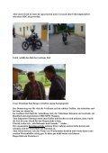 Bericht vom Treffen von Norbert Kilens - TWN Zweirad IG - Seite 5