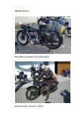 Bericht vom Treffen von Norbert Kilens - TWN Zweirad IG - Seite 7