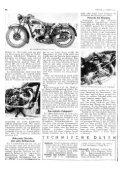 Prüfbericht TM 500 - TWN Zweirad IG - Seite 2