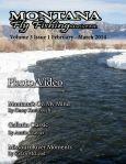 Feb. - Mar. 2014 - Page 4