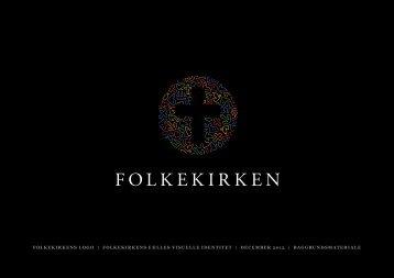 Baggrundsmateriale - fyensstift.dk