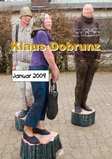 Klaus Dobrunz Klaus Dobrunz