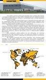 Universālas degvielas sildītāji - Page 2