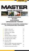 Universālas degvielas sildītāji - Page 3