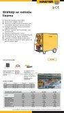 Universālas degvielas sildītāji - Page 7