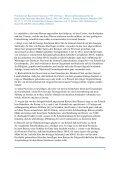 PDF-Datei - Protokolle des Bayerischen Staatsrats - Seite 5