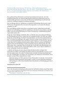 PDF-Datei - Protokolle des Bayerischen Staatsrats - Seite 6