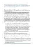 PDF-Datei - Protokolle des Bayerischen Staatsrats - Seite 7