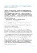 PDF-Datei - Protokolle des Bayerischen Staatsrats - Seite 3