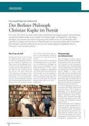 jetzt lesen - martin poltrum philosophische
