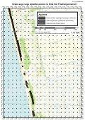 Svešo augu sugu izplatības kartes - Page 3