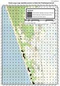 Svešo augu sugu izplatības kartes - Page 6