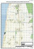 Svešo augu sugu izplatības kartes - Page 7