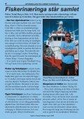Flygeblad August 2008 - Page 4