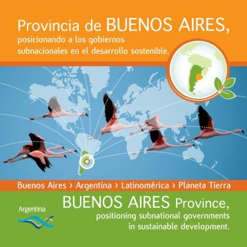 BUENOS AIRES Province, - nrg4SD