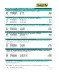 prijslijst naven en acc consument - koli3.be - Page 2
