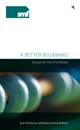 Publication-A-Better-Beginning-Easing-the-cost-of-childcare
