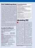 Dresden - Seite 2