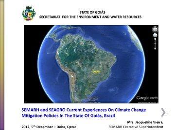 Mrs. Jacqueline Vieira - nrg4sd.org