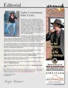 Lake Powell - Seite 3