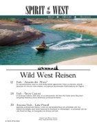Lake Powell - Seite 4