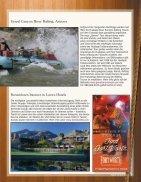 Lake Powell - Seite 7