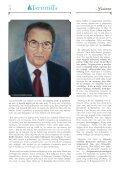 Taytothta #2 - Page 7