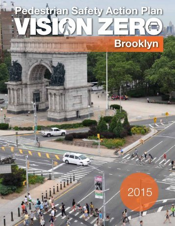 ped-safety-action-plan-brooklyn