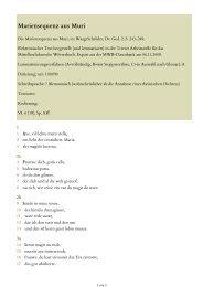 Waag/Schröder, Dt. Ged. 2, S. 243-249. Elektronischer Text hergestellt