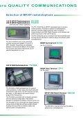 GMDSS Guide (763 KB) - Furuno USA - Page 7