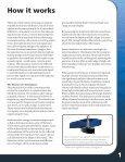 Transducers - PSI Company - Page 3
