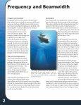 Transducers - PSI Company - Page 4