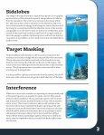 Transducers - PSI Company - Page 5