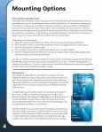 Transducers - PSI Company - Page 6