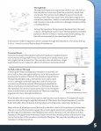 Transducers - PSI Company - Page 7